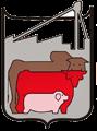 logo-forrajes-icono
