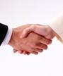 socio-comercial-forrajes